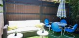 #20-outdoor-couch-and-dine